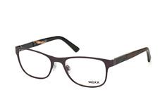 mexx-5162-200-square-brillen-braun