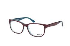 mexx-5344-200-square-brillen-braun