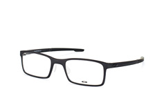 Oakley Milestone OX 8047 01 small
