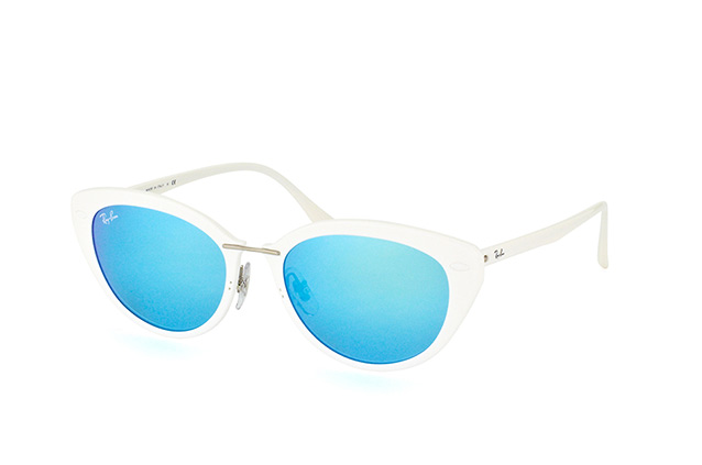 Ray-Ban RB 4250 671/55 perspective view