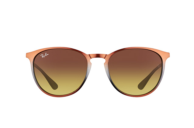 Ray-Ban RB 3539 193/13 perspective view