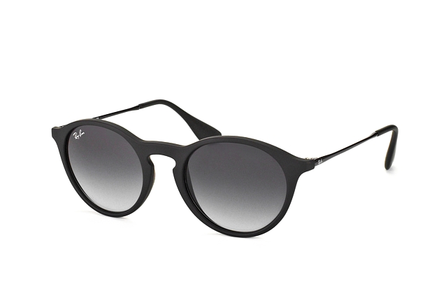 Ray-Ban RB 4243 622/8G perspective view