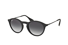Ray-Ban RB 4243 622/8G small