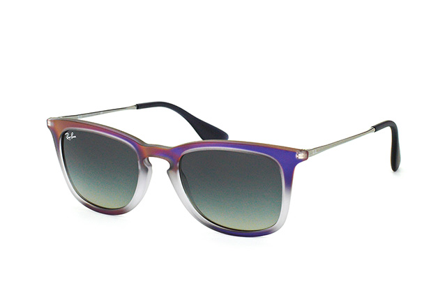 Ray-Ban RB 4221 6223/11 vista en perspectiva