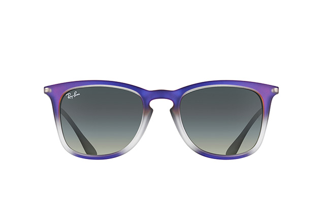 Ray-Ban RB 4221 6223/11 perspective view