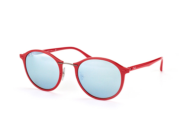 Ray-Ban RB 4242 764/30 vista en perspectiva
