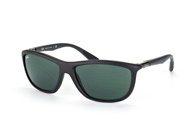 Ray-Ban RB 8351 6220/71 perspective view