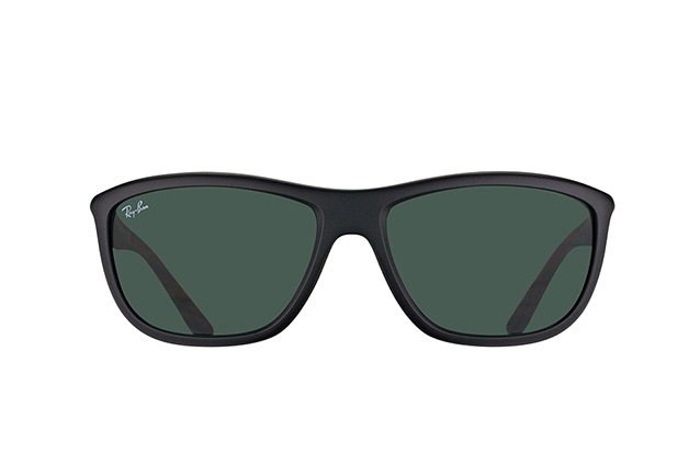Ray-Ban RB 8351 6220/71 vista en perspectiva