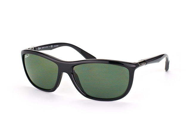 Ray-Ban RB 8351 6219/9A