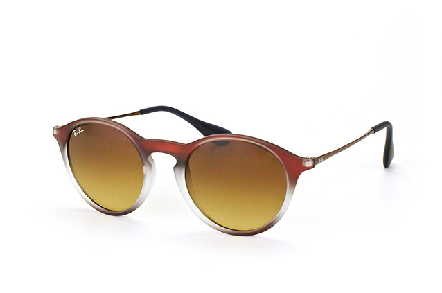 Ray-Ban RB 4243 6224/13 perspective view