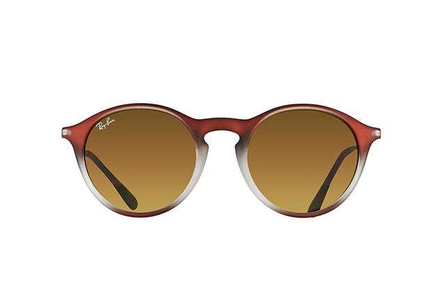 Ray-Ban RB 4243 6224/13 vista en perspectiva