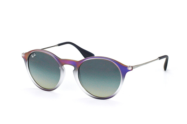 Ray-Ban RB 4243 6223/11 vista en perspectiva