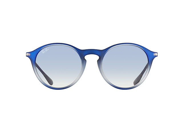 Ray-Ban RB 4243 6225/19 perspective view