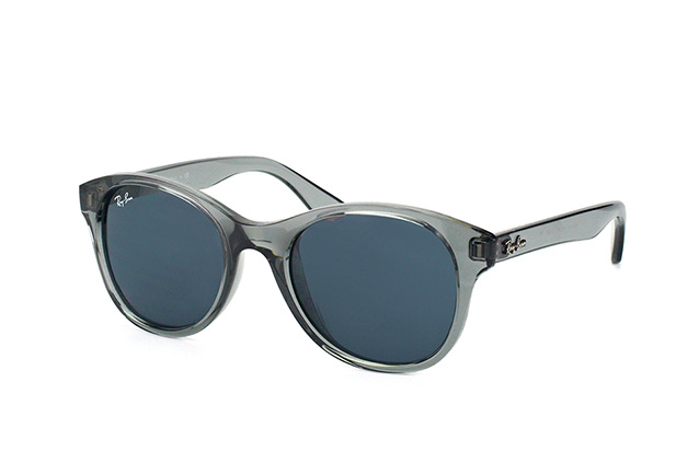 Ray-Ban RB 4203 621/87 perspective view