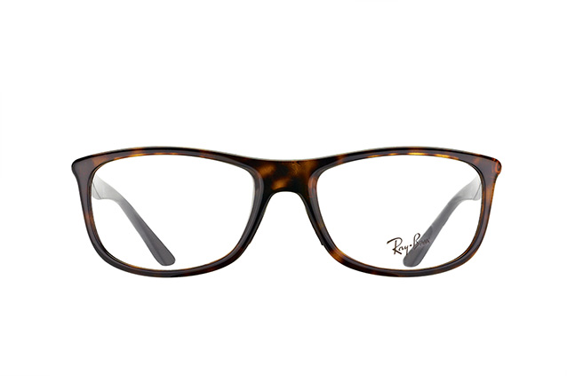 Ray-Ban RX 8951 5604 perspective view
