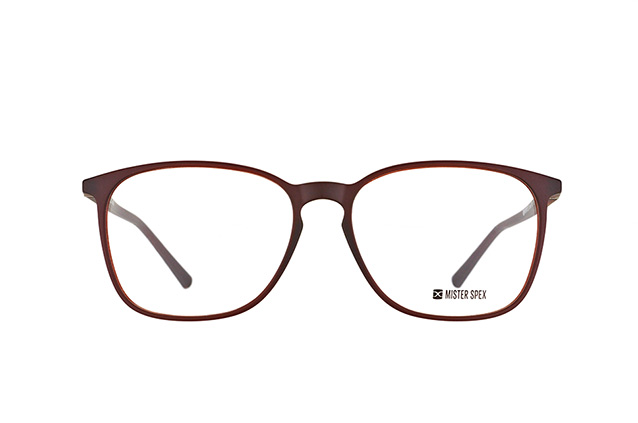 Ultralight Classics Lorde 1075 003 vista en perspectiva