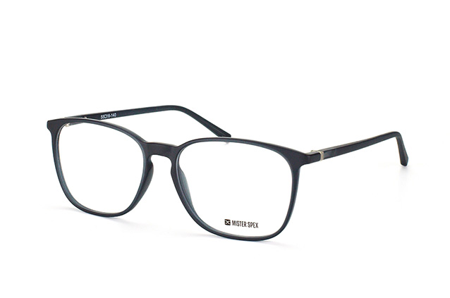 Ultralight Classics Lorde 1075 001 vista en perspectiva