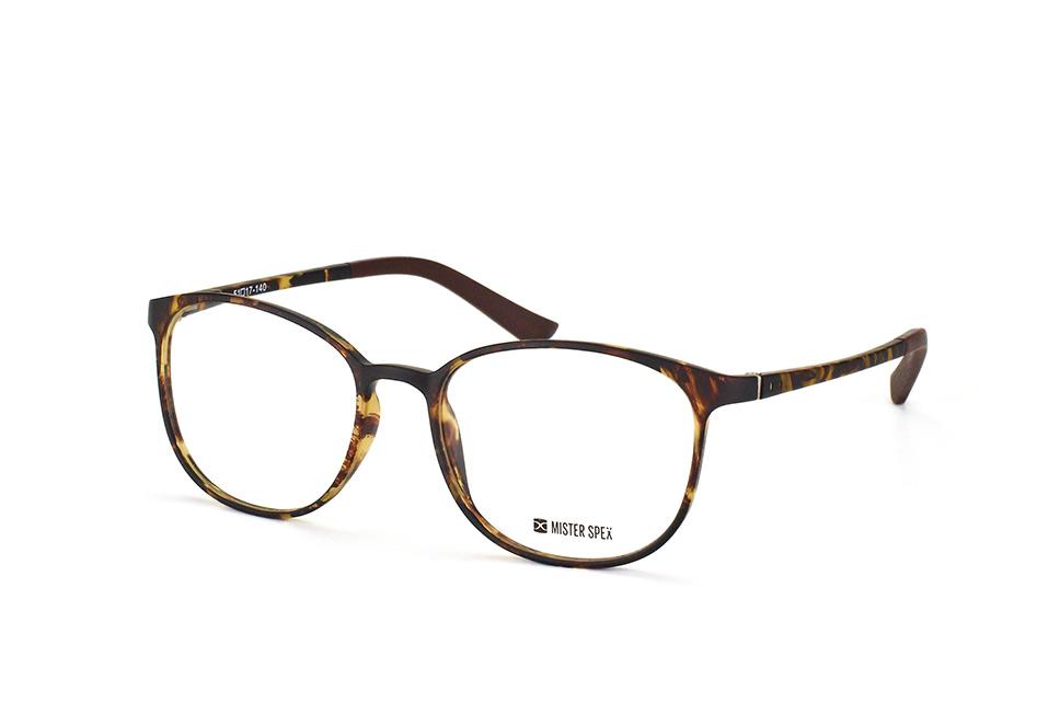 Brillen online kaufen - Einfach 50% sparen | Mister Spex