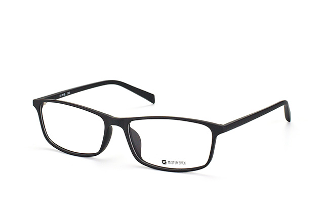 Ultralight Classics Leary 1073 001 vista en perspectiva