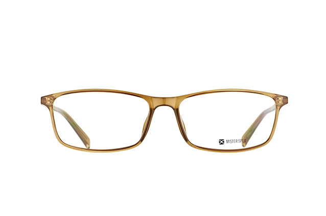 Ultralight Classics Leary 1073 002 vista en perspectiva