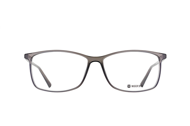Ultralight Classics Lee 1070 001 vista en perspectiva