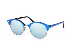 Ray-Ban Clubround RB 4246 984/30 petite