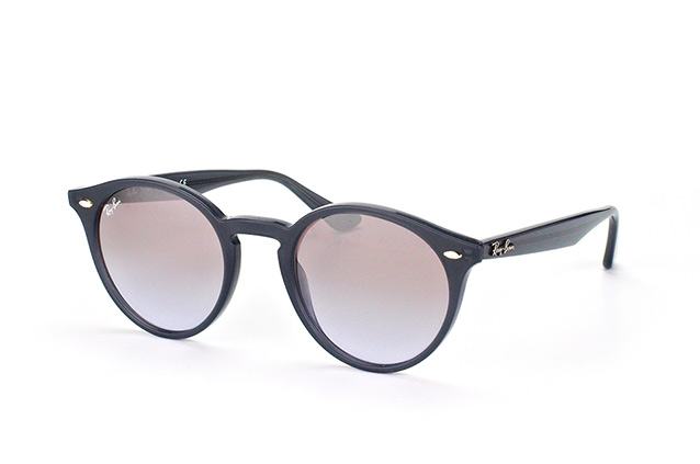 Ray-Ban RB 2180 6230/94 vista en perspectiva
