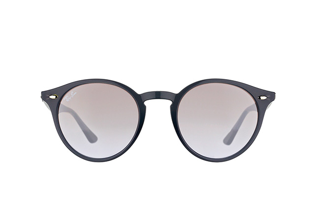 Ray-Ban RB 2180 6230/94 perspective view