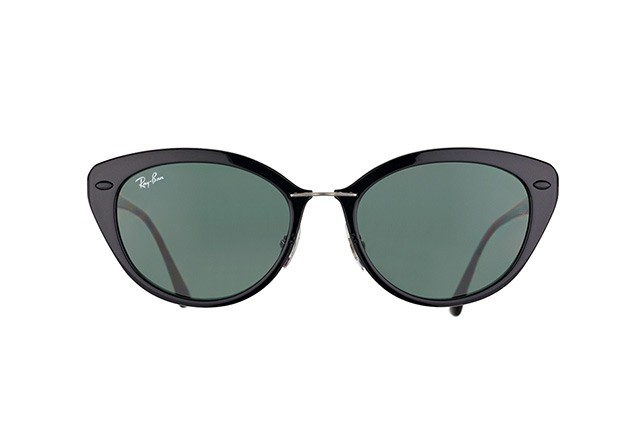 Ray-Ban RB 4250 601/71 perspective view