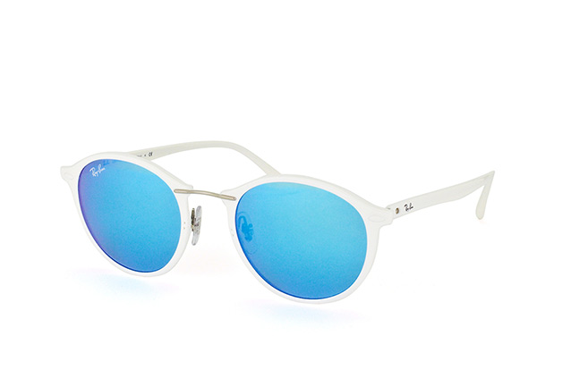 Ray-Ban RB 4242 671/55 vista en perspectiva