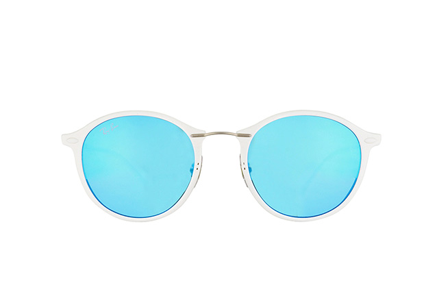 Ray-Ban RB 4242 671/55 perspective view