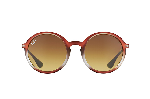 Ray-Ban RB 4222 6224/13 perspective view