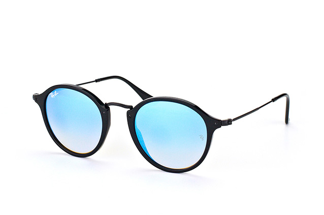 Ray-Ban RB 2447 901/4O vista en perspectiva