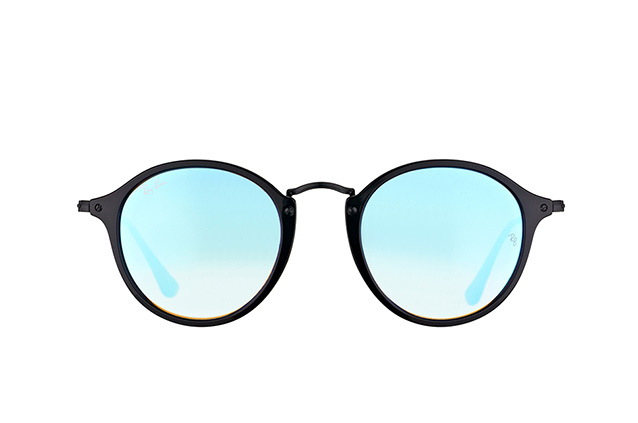 Ray-Ban RB 2447 901/4O perspective view