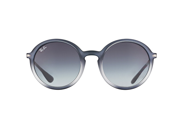Ray-Ban RB 4222 6226/8G perspective view