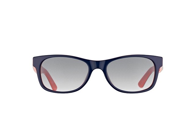 Mister Spex Collection Harrison 2014 008 small vue en perpective