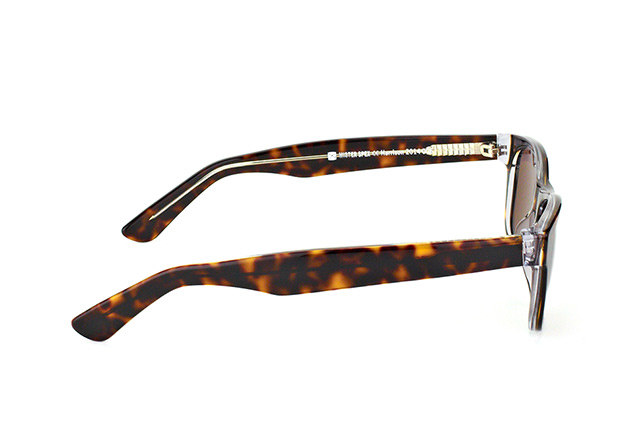 Mister Spex Collection Harrison 2014 006 vue en perpective