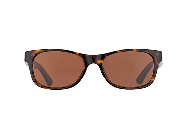 Mister Spex Collection Harrison 2014 006 small Perspektivenansicht