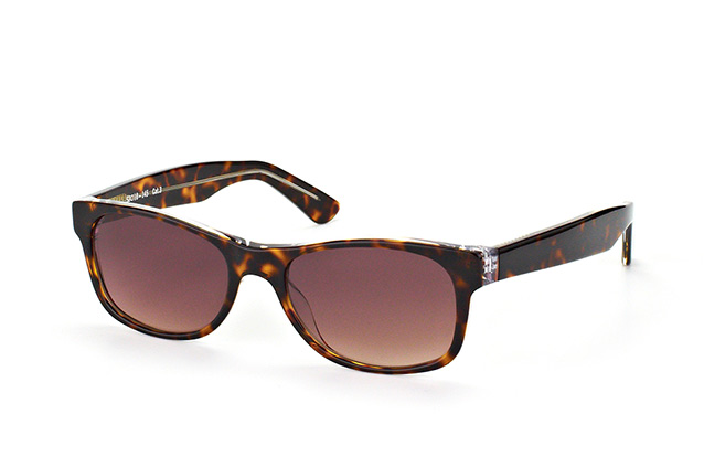 Mister Spex Collection Harrison 2014 007 small vista en perspectiva