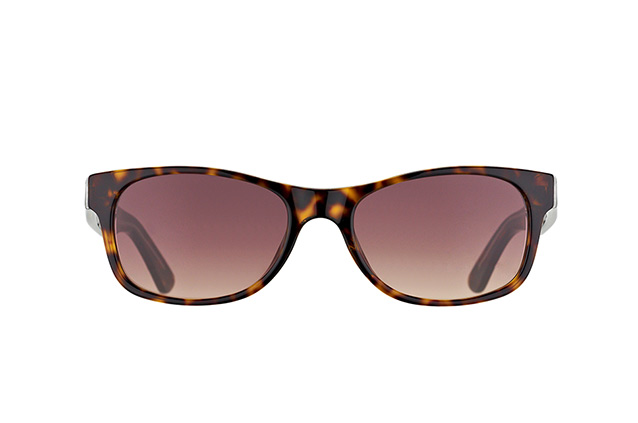 Mister Spex Collection Harrison 2014 007 small perspective view