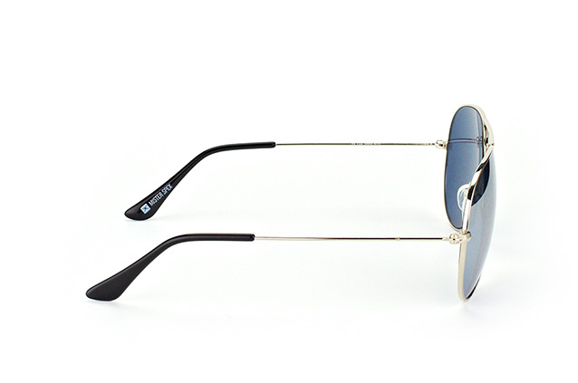 Mister Spex Collection Tom 2004 012 vue en perpective
