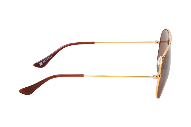 Mister Spex Collection Tom small 2004 001 vista en perspectiva