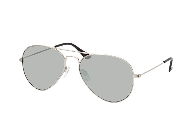 Mister Spex Collection Tom small 2004 008 vista en perspectiva