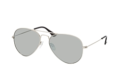 Mister Spex Collection Tom small 2004 008 klein
