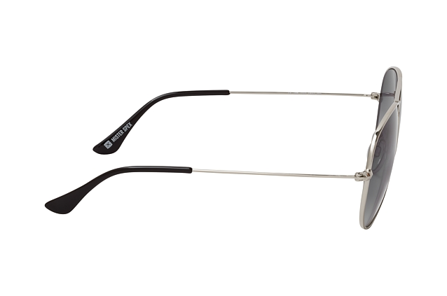 Mister Spex Collection Tom small 2004 005 vue en perpective