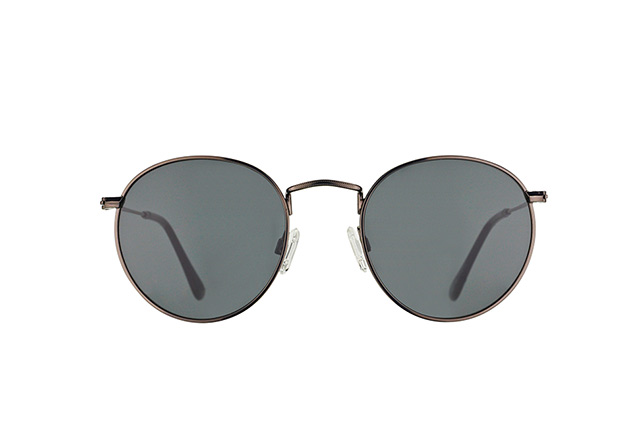 Mister Spex Collection Woody 2024 002 vue en perpective