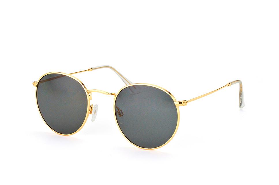 Rahmenmaterialien von Sonnenbrillen | Mister Spex Ratgeber