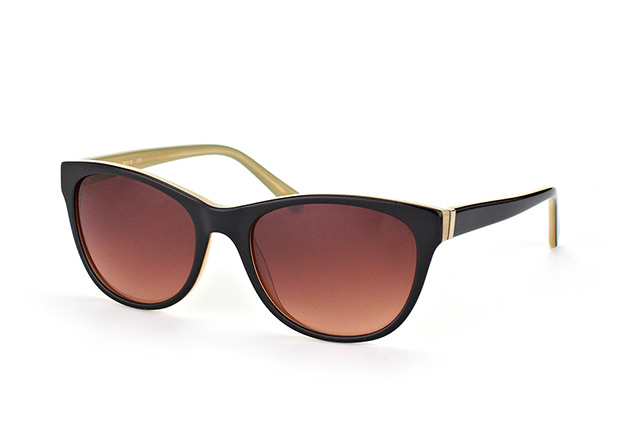 Mister Spex Collection Emily 2031 002 vista en perspectiva