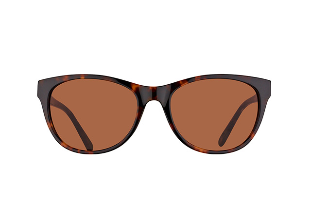 Mister Spex Collection Emily 2031 003 vista en perspectiva