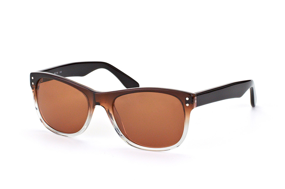 Image of Mister Spex Collection Alain 2026 003